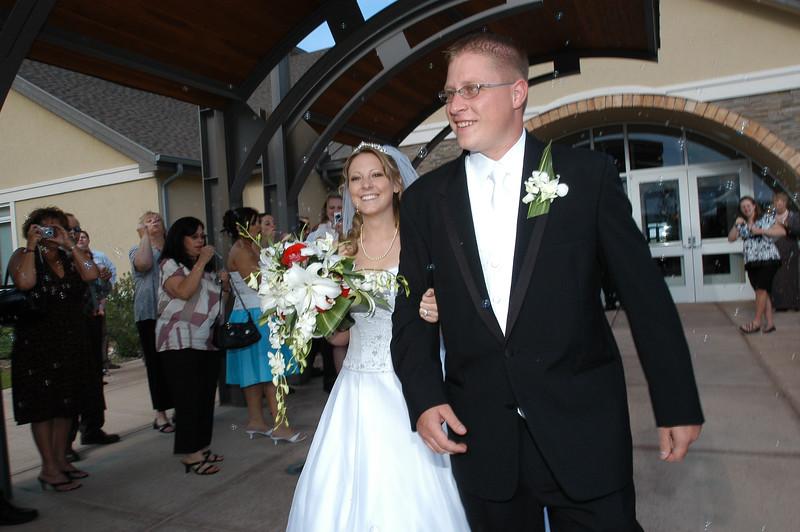 Weddings-24