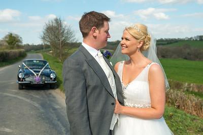 K&L Wedding 180415-113