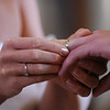 Wedding 038