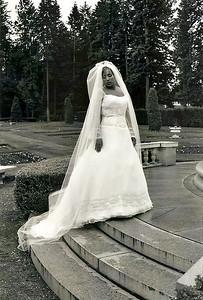 Weddings/Anniversaries