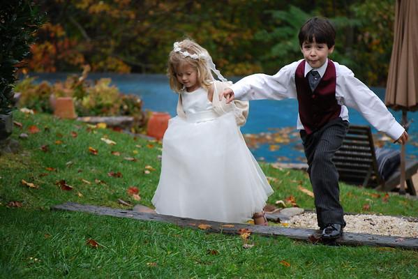 Tara and Will wwedding (2)