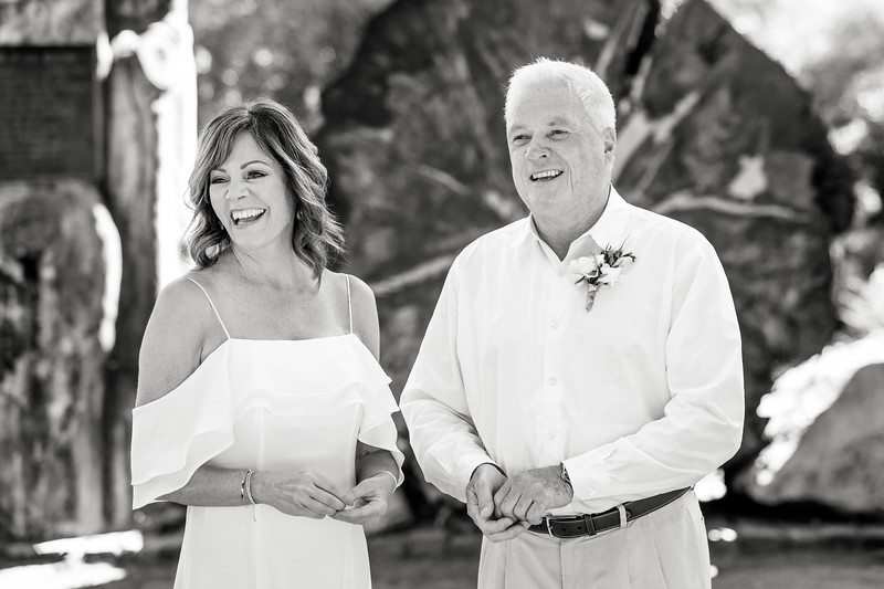 Baird_Young_Wedding_June2_2018-235-Edit_BW