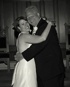 Stewart_Petrusma Wedding_2_64