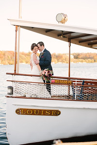 www.cruiselakegeneva.com