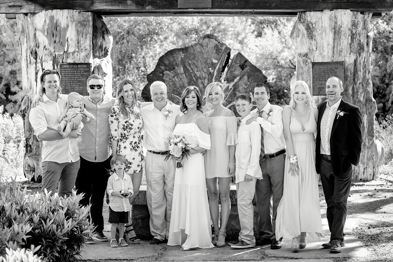 Baird_Young_Wedding_June2_2018-430-Edit_BW