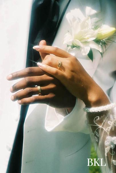 rings copy a