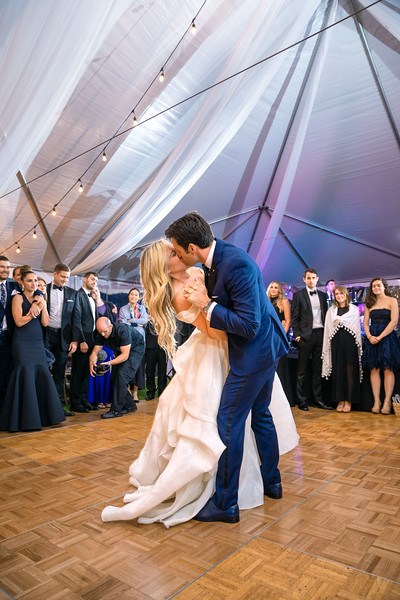 Jessica_Nicholas_Wedding_June23_2018_SD-1828-Edit
