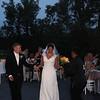 Sarah and Daniel's Wedding Reception