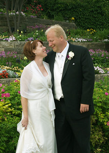 Stewart-Petrusma Wedding_2445_edited-1