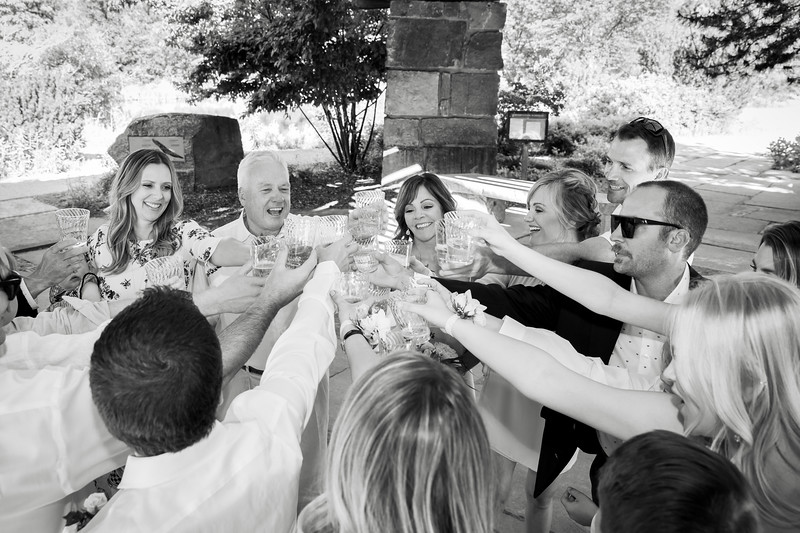 Baird_Young_Wedding_June2_2018-329-Edit_BW