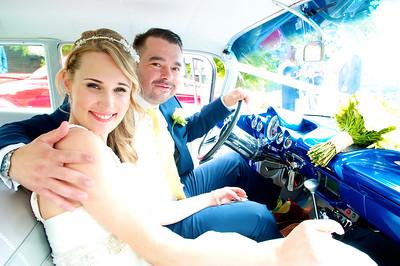 Agnes & Simon Wedding 19th July 2014  Agnes & Simon Wedding 19th July 2014 Park House Horsham and Mannings Heath Golf Club