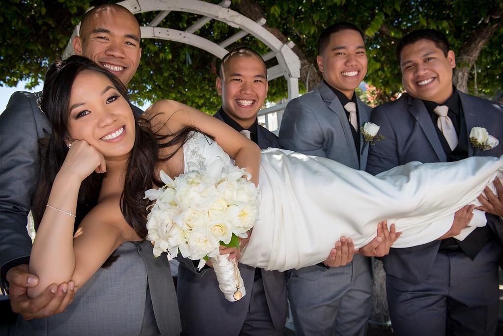 20130420 C and C Wedding 1296