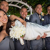 20130420 C and C Wedding 1296