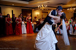 Weddings : IMPORTANT NOTICE: The Wedding gallery shows some examples of photos I have taken at family and friends weddings. I am a hobbyist photographer and am not in the wedding photography business. This may change some day but for now I am not for hire.