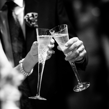 Weddings - overview.