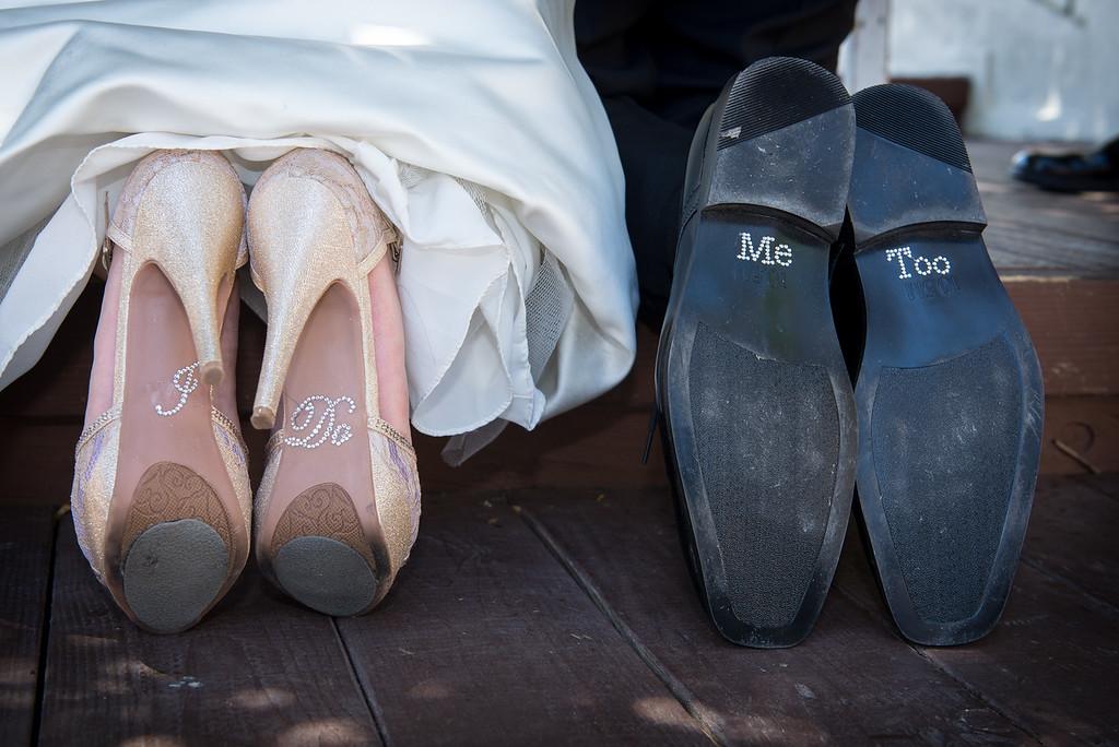 20130420 C and C Wedding 1302