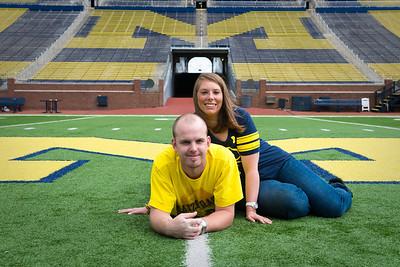 Heather & Eric 060913-3