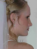 Carrie_profile_2