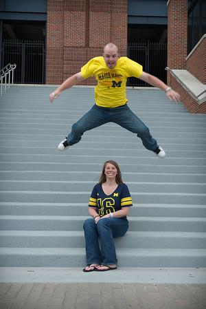 Heather & Eric 060913-39
