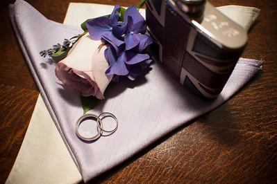 K&L Wedding 180415-018