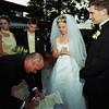 Weddings-08