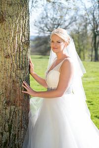 K&L Wedding 180415-147