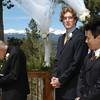 Weddings-13