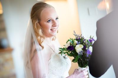 1065_Wedding_SD_1-384