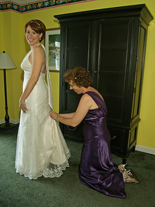 Stewart-Petrusma Wedding_2240
