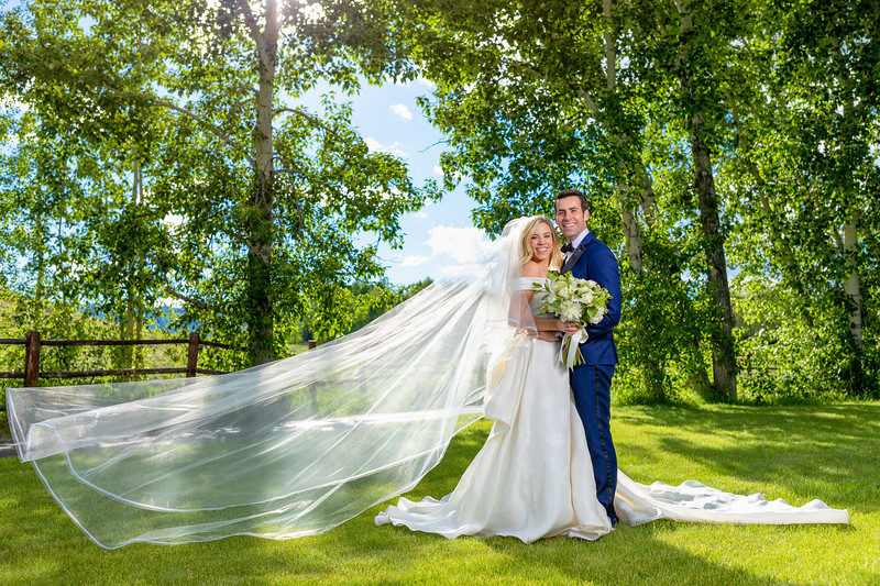 Jessica_Nicholas_Wedding_June23_2018_SD-1314-Edit