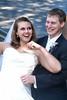 Michelle & Josh Wedding 371