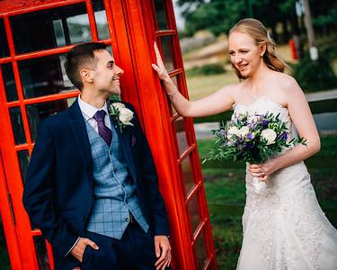 1065_Wedding_CF_1-153