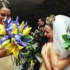 Weddings-09