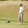 Golf Outing-1014