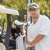 Golf Outing-1003