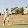 Golf Outing-1005