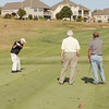 Golf Outing-1001