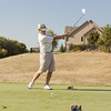 Golf Outing-1004