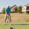 Golf Outing-1006