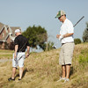 Golf Outing-1010