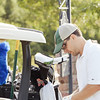 Golf Outing-1002