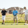 Golf Outing-1020