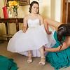 Bridal Prelude-1013