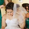 Bridal Prelude-1008