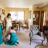 Bridal Prelude-1018