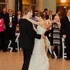 Last Chance, First Dance-1003