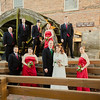 Bridal Party-1020