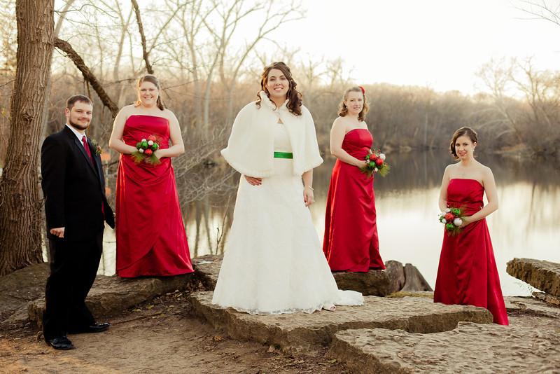 Bridal Party-1019