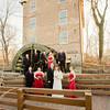 Bridal Party-1021