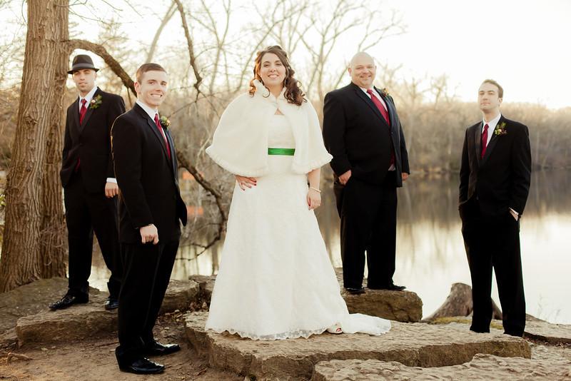 Bridal Party-1017